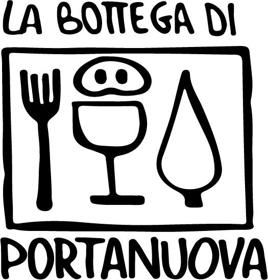 La Bottega di Portanuova